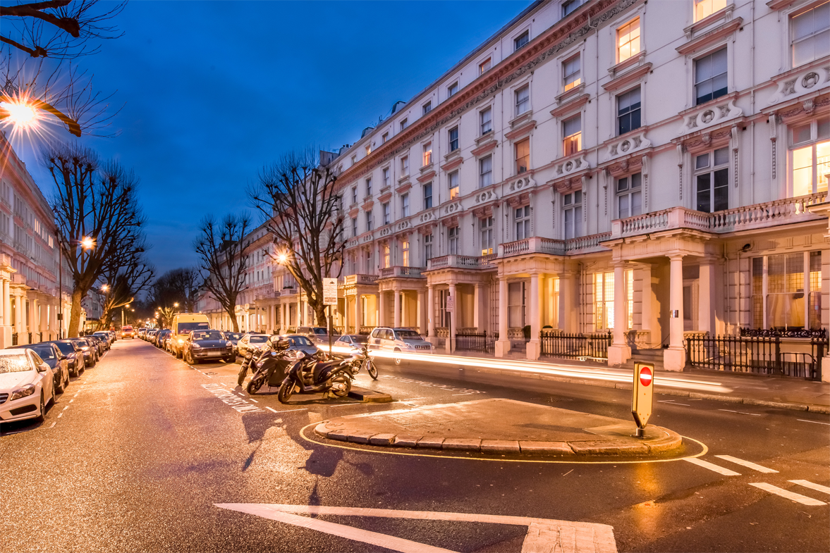 Apart hotel london hyde park executive apartments for Apart hotel londre